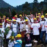México, entre los 10 países con mayor superficie forestada