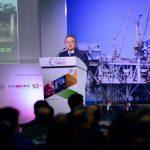 México, la 6ª. economía mundial más atractiva para energías renovables