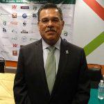 Miguel Ángel Cancino Aguilar