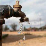 50 millones de latinoamericanos carecen de acceso a agua