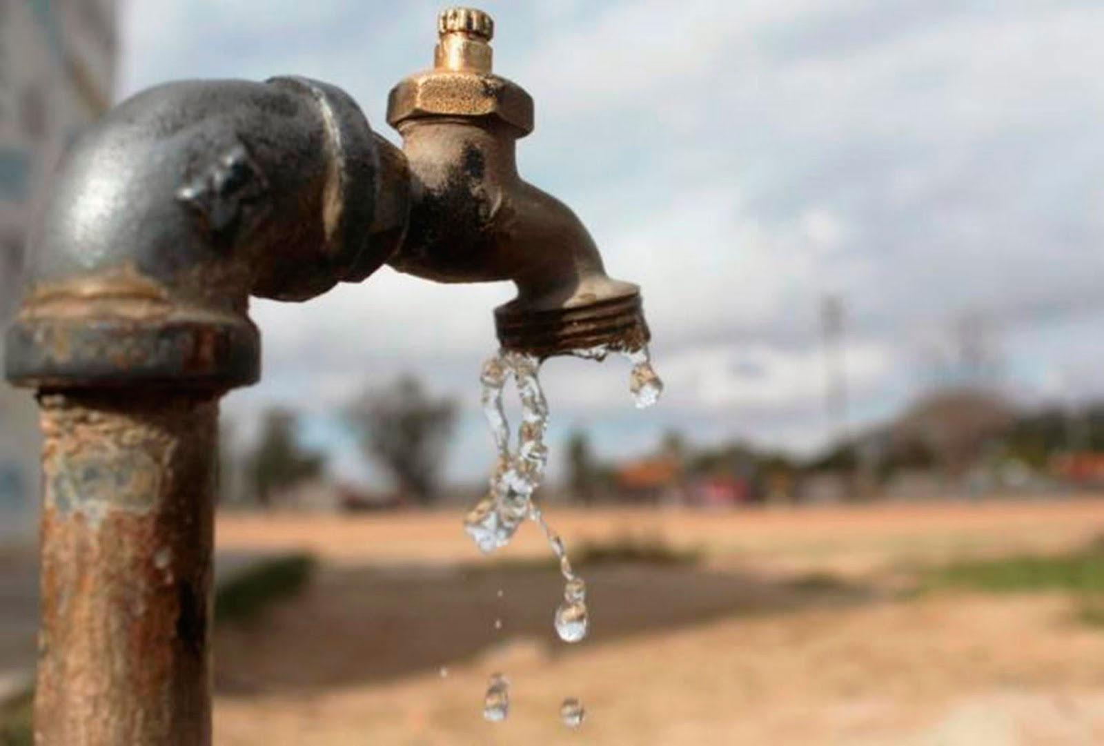 millones-agua