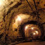 Roban 838 mil dólares en plata de una mina en Jalisco
