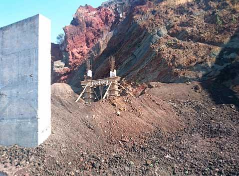 minas-iztapalapa