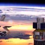 NASA lanza misión para estudiar huracanes