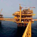 Desarrollan molécula útil en yacimientos petroleros