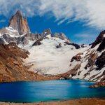 Importancia de las montañas