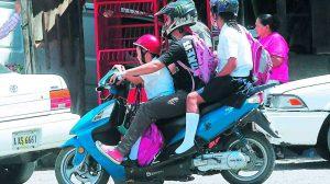 moto-infracciones