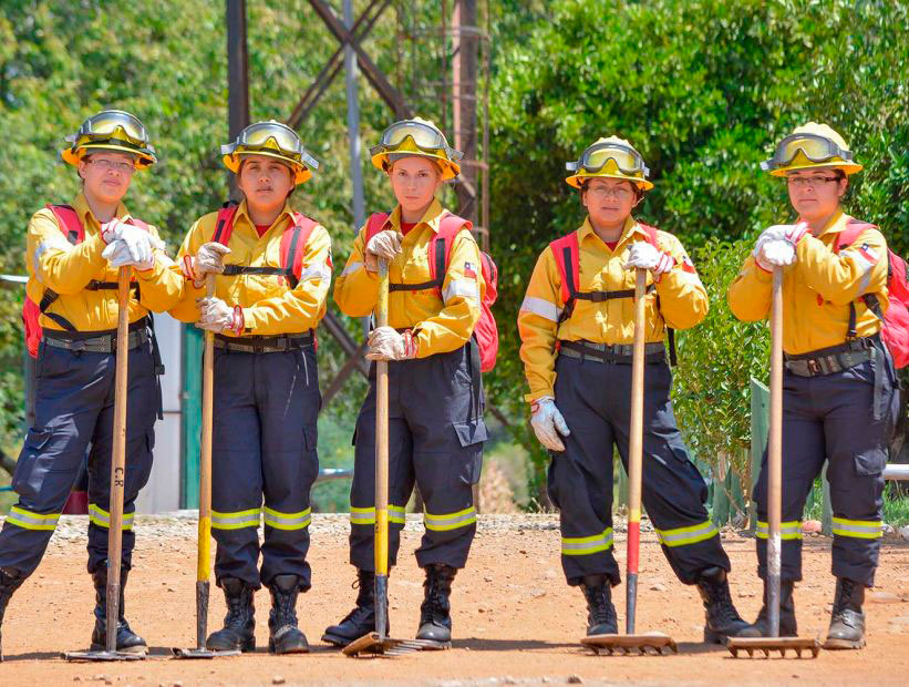 mujeres-incendios