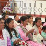 Fundación Pedro y Elena Hernández, en pro de la mujer de Valle de Bravo