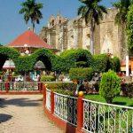 Primer municipio verde de México estaría en Hidalgo