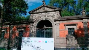 museo-sitio01