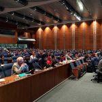 Protocolo de Nagoya-Kuala Lumpur entrará en vigor en 2018