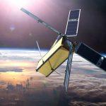 NASA obtiene datos que miden impacto de cambio climático