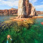 Naturaleza en México se transforma en serie de TV