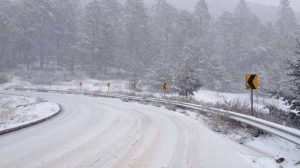 nevadas-coahuila01