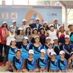 Los niños del DIF/CDMX tendrán vacaciones de verano educativo, lúdico y de respeto a sus semejantes