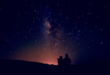 noche-estelar01