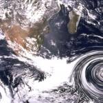 No hay modelos para simulación de huracanes en México