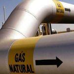 Anuncian Norma para transporte de gas por medio de ductos