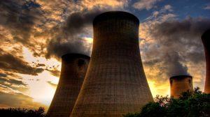 nuclear-devastacion01