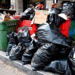 Nueva norma con basura en CDMX iniciará sin sanciones