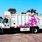 Nueva norma ambiental en CDMX tiene arranque prometedor
