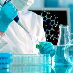 Oaxaca y Conacyt impulsan desarrollo científico