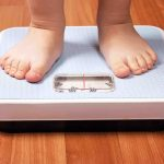 ¿Por qué México vive con obesidad infantil?