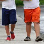 Esperanza de vida en niños se acorta por obesidad: UNAM
