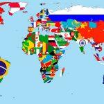 Informe de ONU prevé escasez de inversiones en el mundo