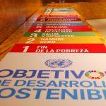 ONU y Cepal reconocen desarrollo sostenible de la CDMX
