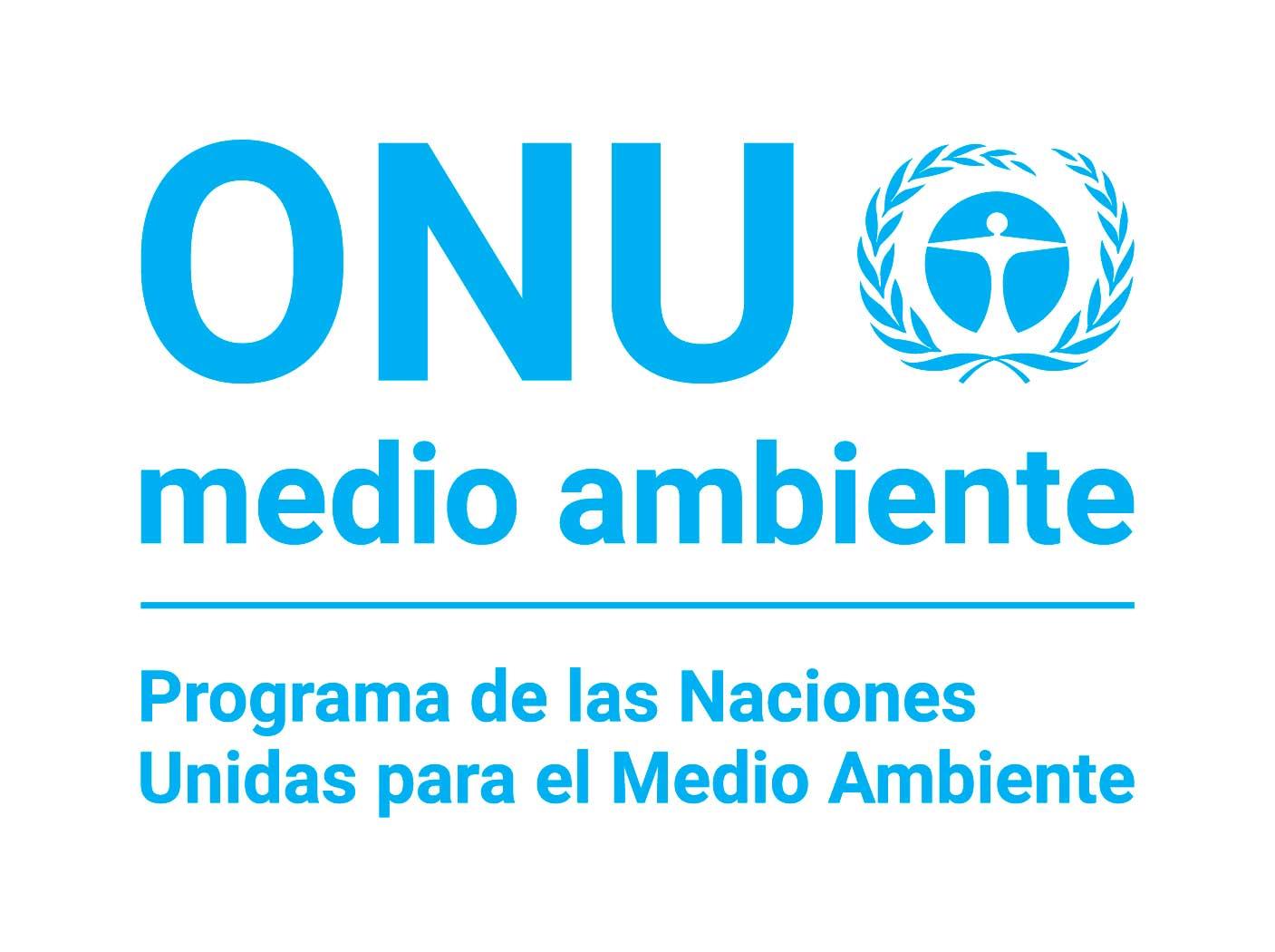 onu-medio01