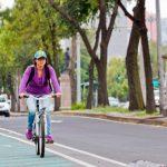 ONU premia a CDMX por movilidad sustentable