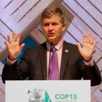 ONU Medio Ambiente y OMS enfrentarán riesgos ambientales para la salud