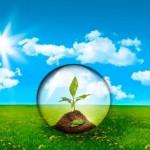 Pacto Mundial México por el medio ambiente