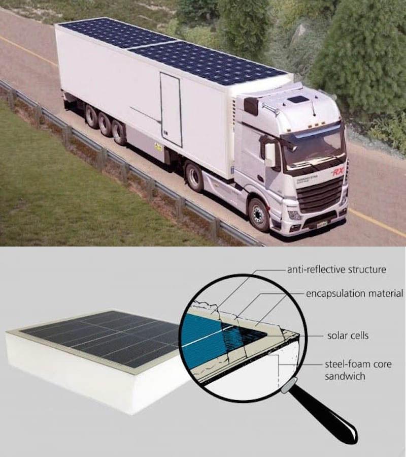 paneles-camiones