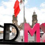 ¿Para qué una cumbre mundial de alcaldes en CDMX?