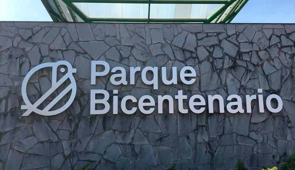 parque-bicentenario01