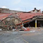 Partidos ceden a donar recursos para damnificados por el terremoto