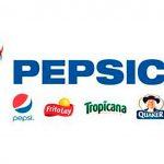 PepsiCo Alimentos México reduce 11 % su huella de carbono