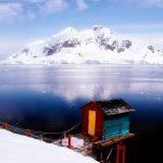Prohíben las perforaciones en el océano Ártico