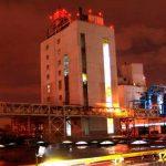 P&G México logra que toda su manufactura sea cero basura
