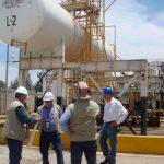 Detectan irregularidades ambientales en 75 % de las empresas en Salamanca