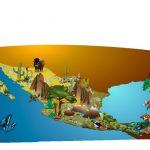Planeta enfrenta declive de especies: WWF