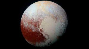 pluton-planeta