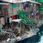100 millones más de pobres, el saldo del cambio climático