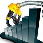 Aumento en gasolina ¿traerá beneficios ambientales?