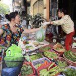 Precio internacional de alimentos básicos baja en 2016: FAO