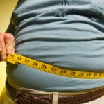 Premian investigaciones sobre obesidad, diabetes y cáncer