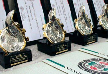 premio-merito01